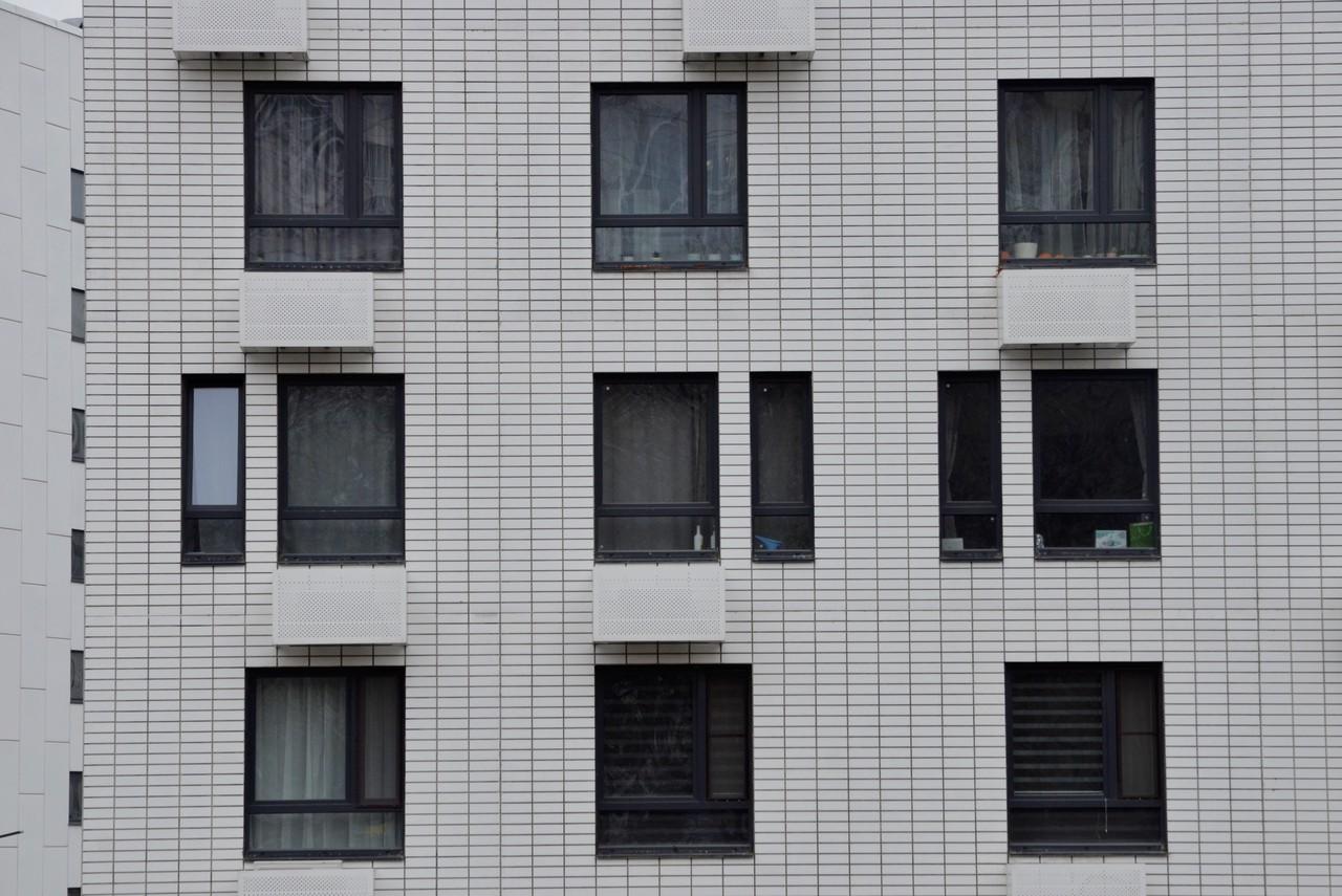 Объем ввода жилья в Новой Москве может вырасти на 20 процентов