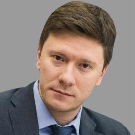 Депутат МГД Александр Козлов: В мегаполисе нужно уметь эффективно сочетать все виды транспорта