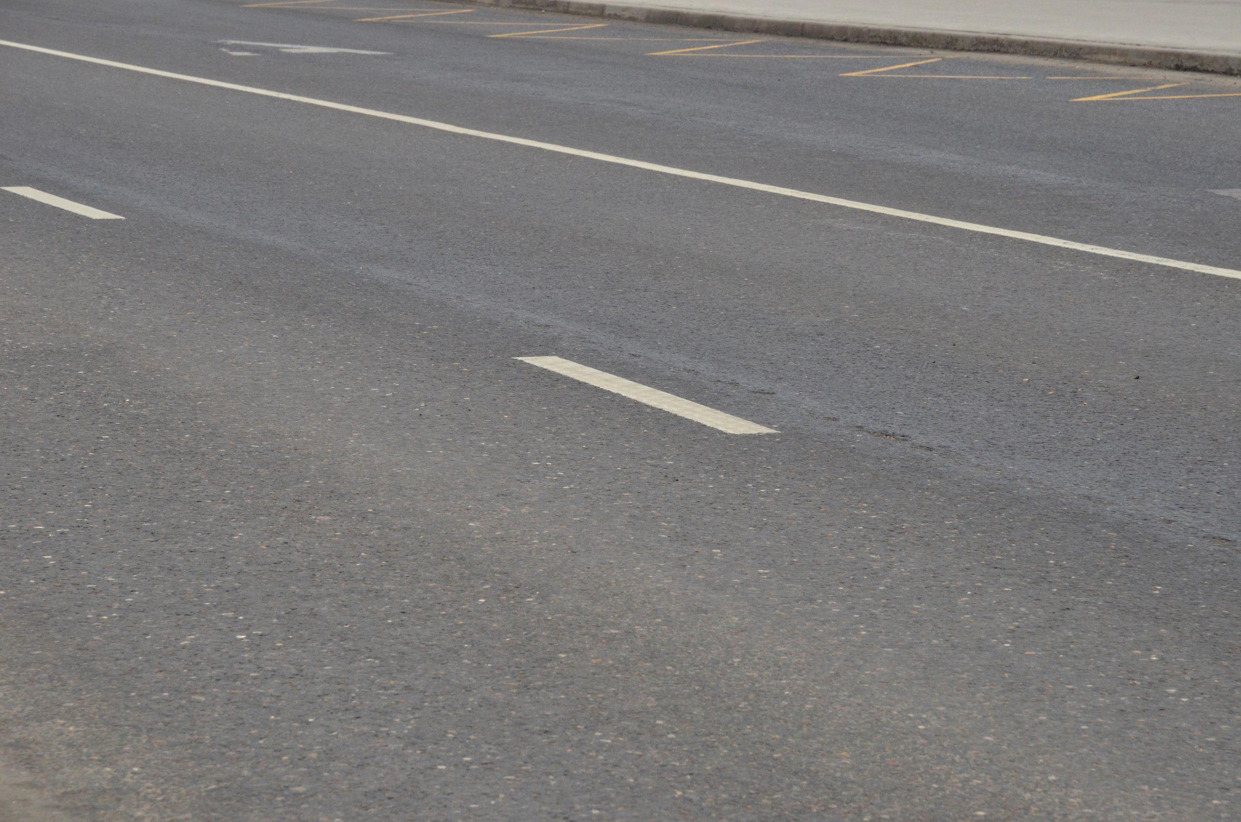 Недвижимость рядом с Центральной кольцевой автомобильной дорогой отведут под создание новых рабочих мест