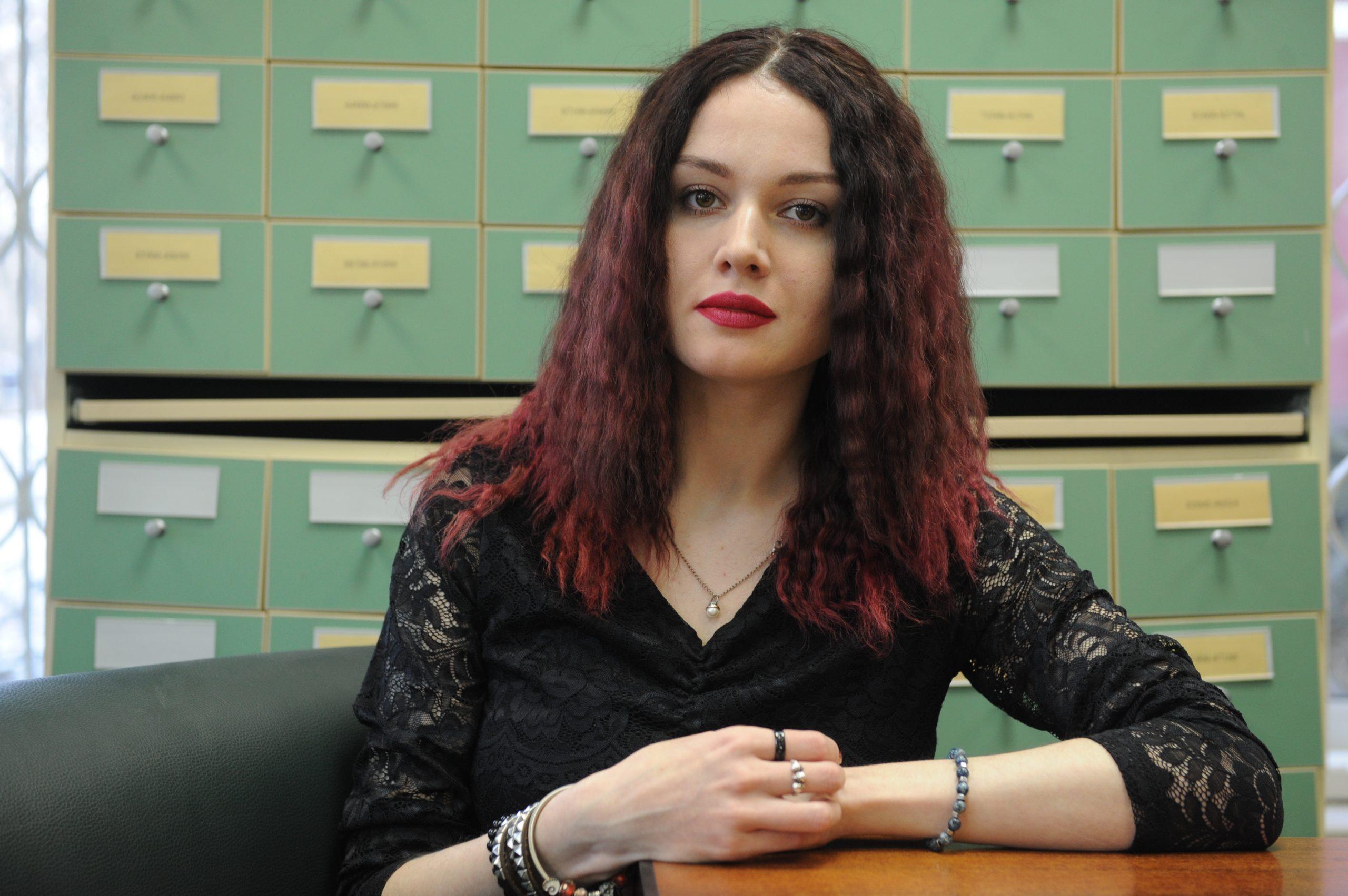 Библиотеки Москвы вновь устроят встречи с писателями