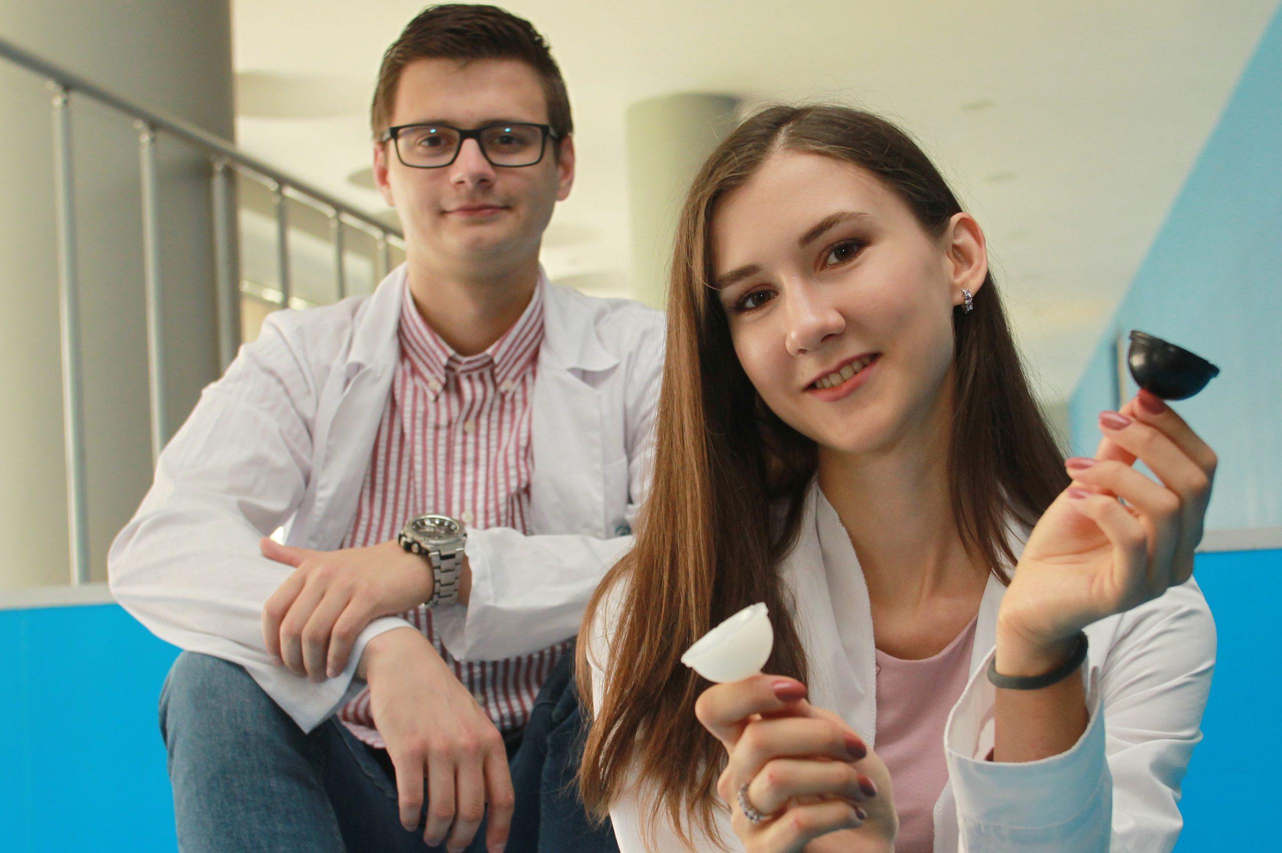 Видеолекторий об известном ученом провели сотрудники Культурного Центра «Ватутинки» в Десеновском