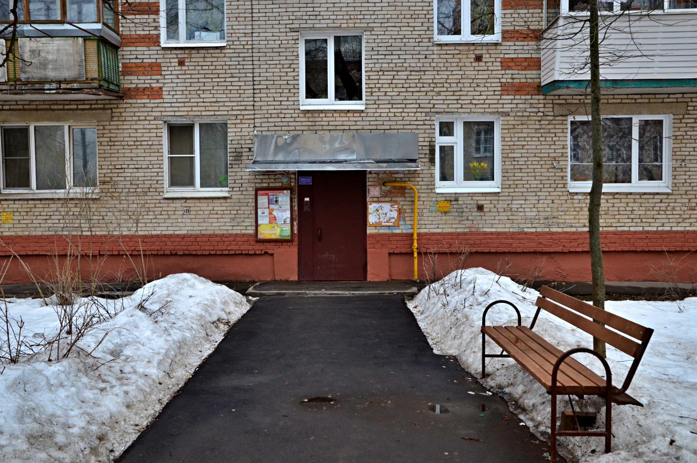 Подготовку к весенне-летнему периоду проведут в поселении Кокошкино. Фото: Анна Быкова