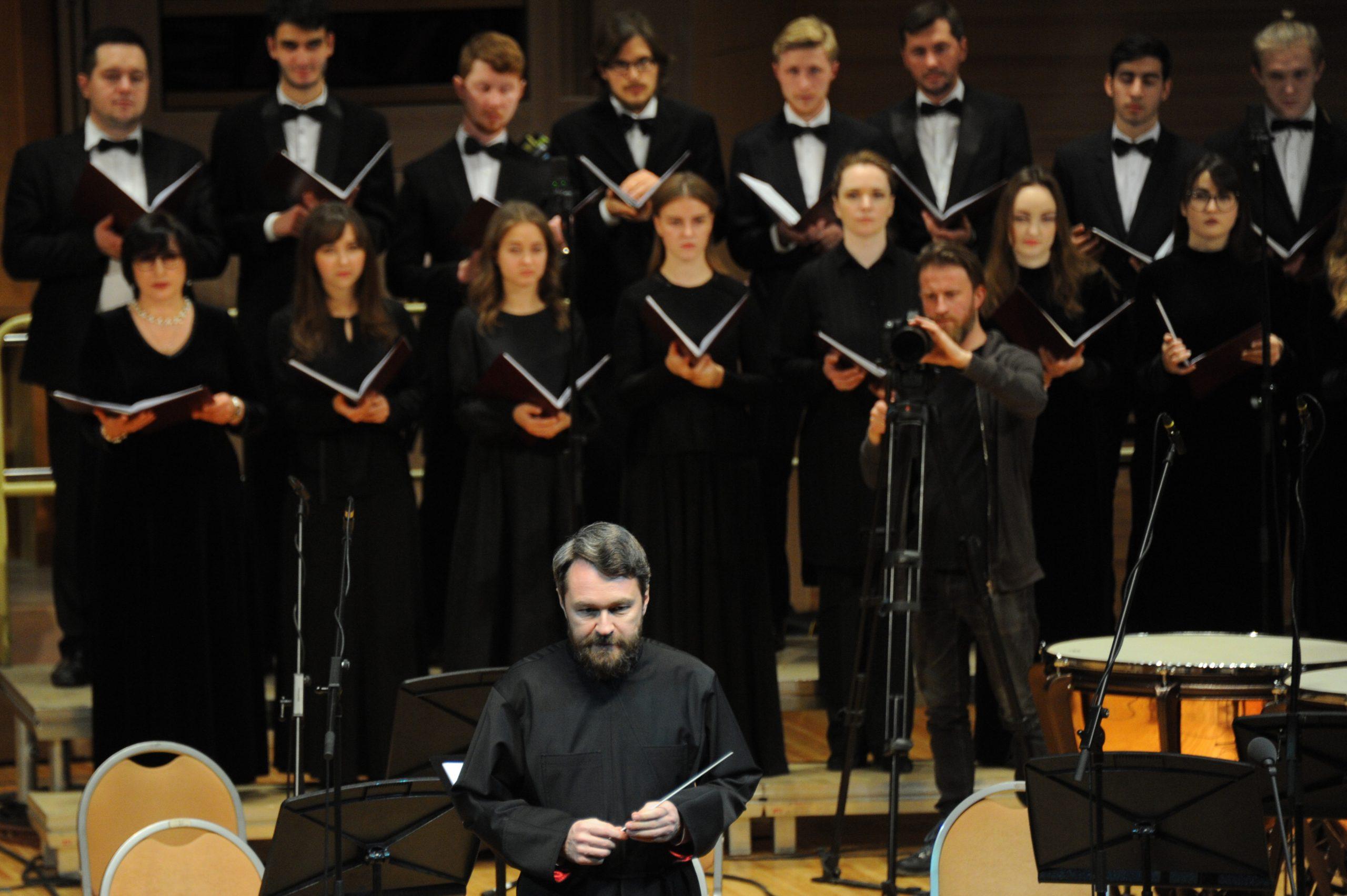 Ученики Детской школы искусств «Гармония» из Щаповского стали дипломантами окружного конкурса