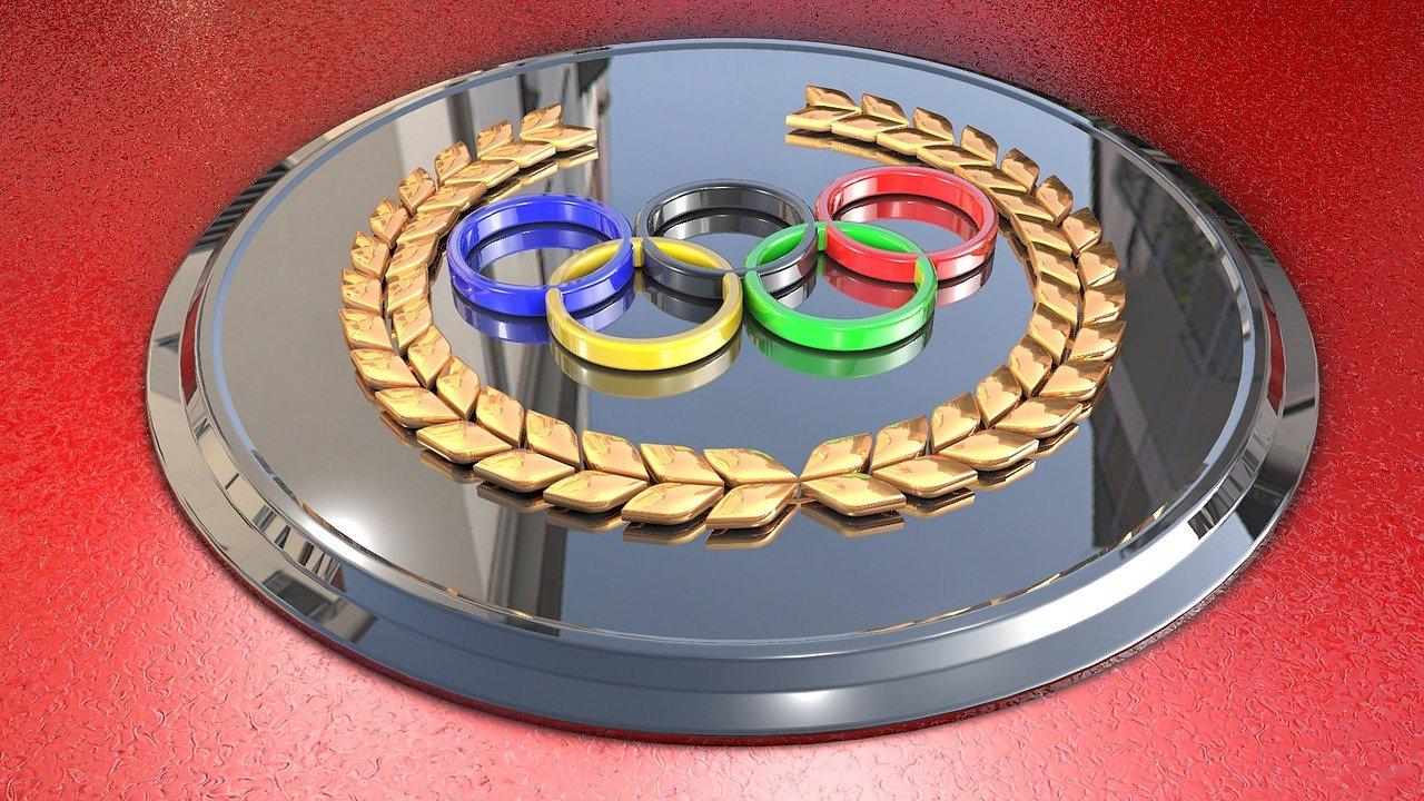 Тематическую неделю в честь Олимпийских игр провели сотрудники Культурного центра поселения Киевский. Фото: pixabay.com