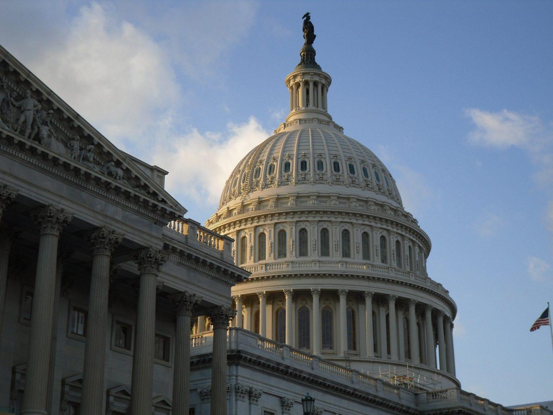 Президент США продлил режим чрезвычайной ситуации из-за COVID-19. Фото: pixabay.com
