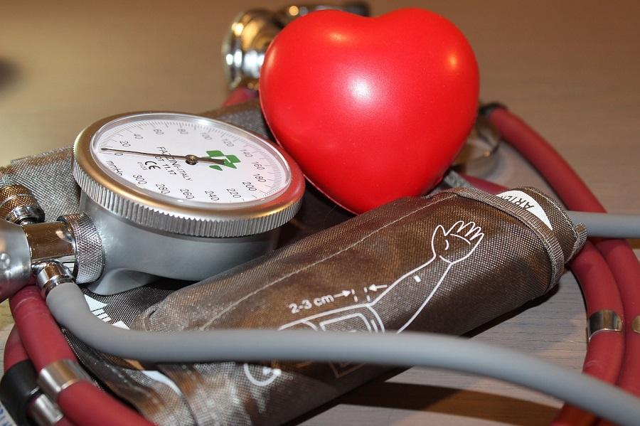 Строительство нового корпуса больницы в Сосенском планируют завершить в 2023 году. Фото: Анна Быкова. Фото: pixabay.com