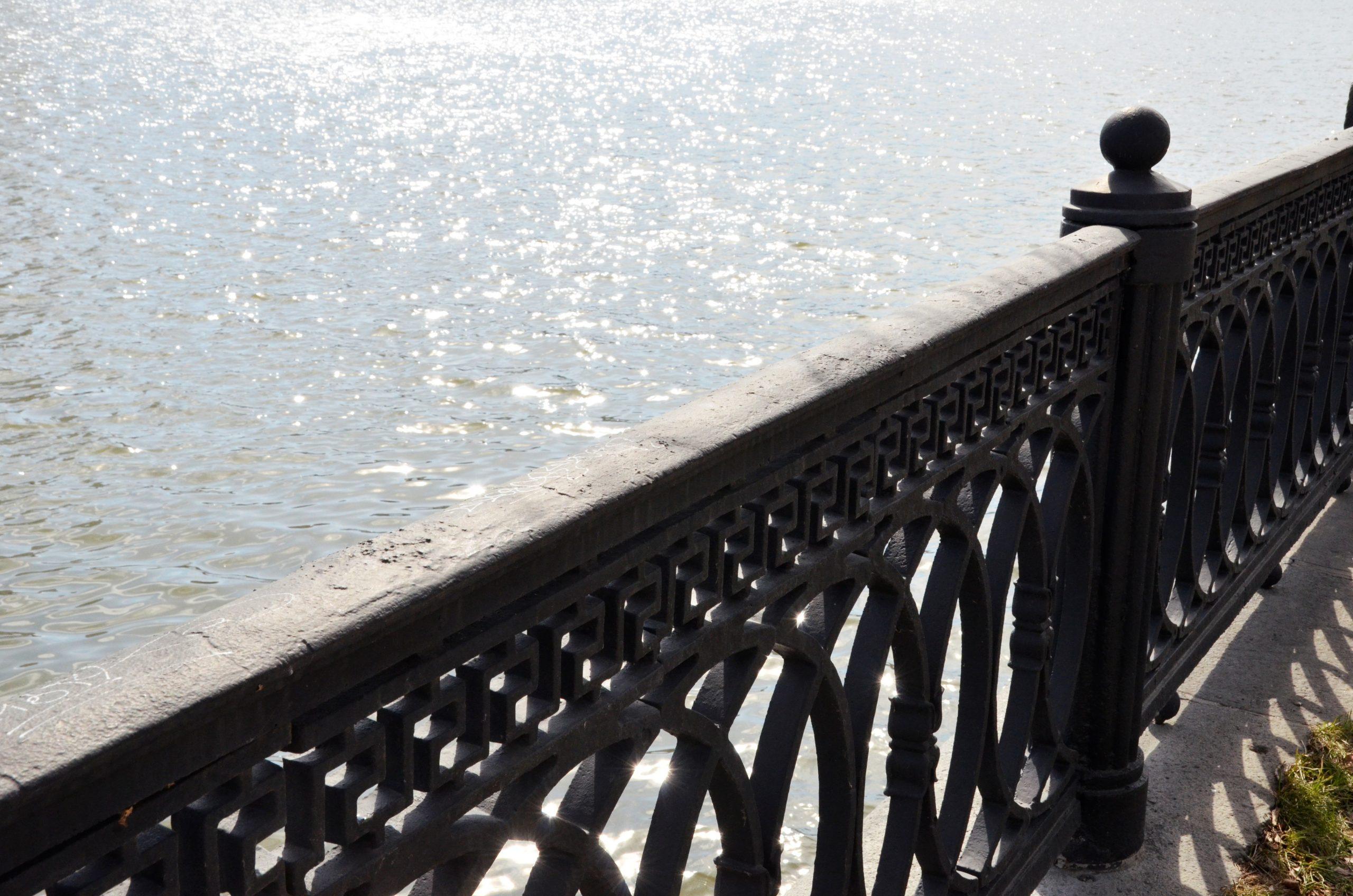 Четверг принесет москвичам дождевые тучи и 10 градусов тепла