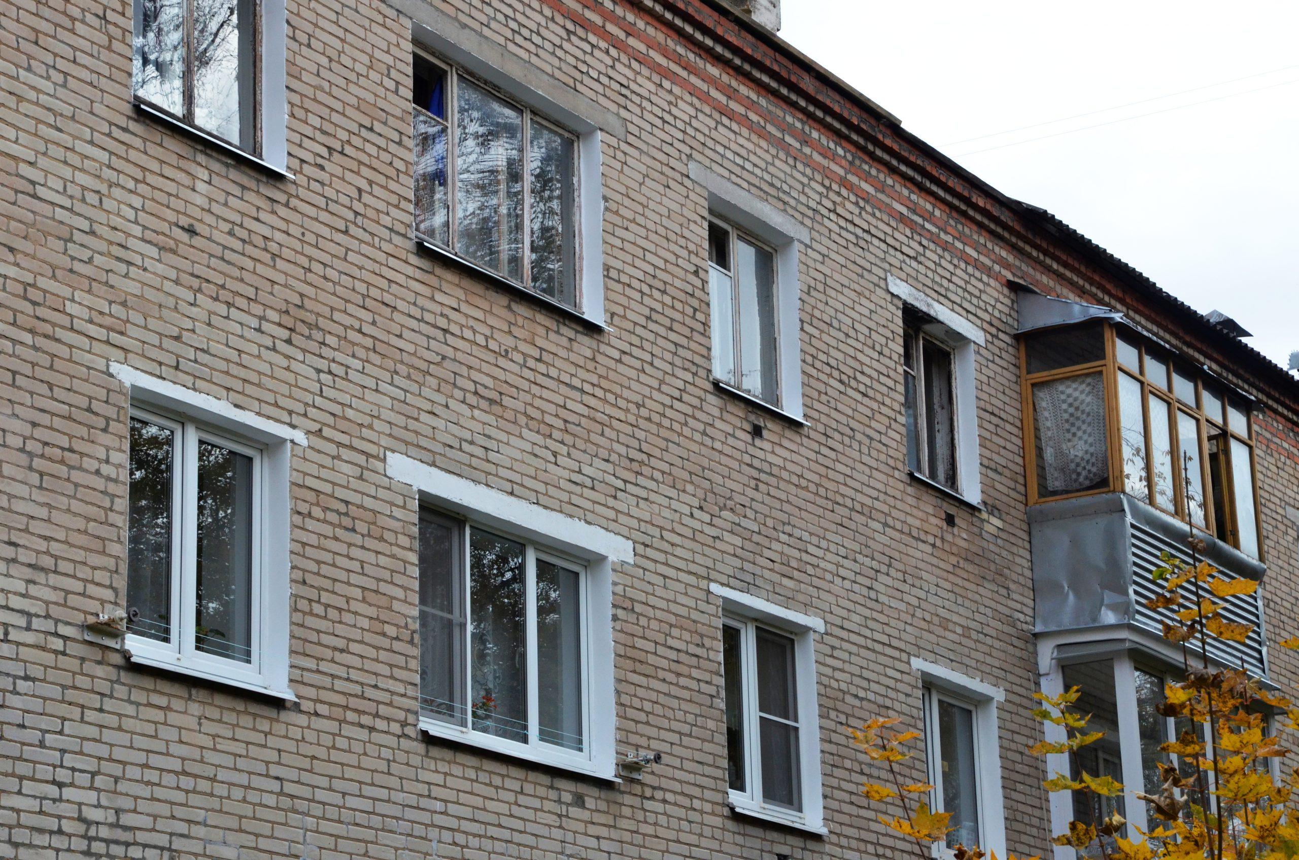 Новые социальные объекты появятся в Михайлово-Ярцевском в рамках программы реновации