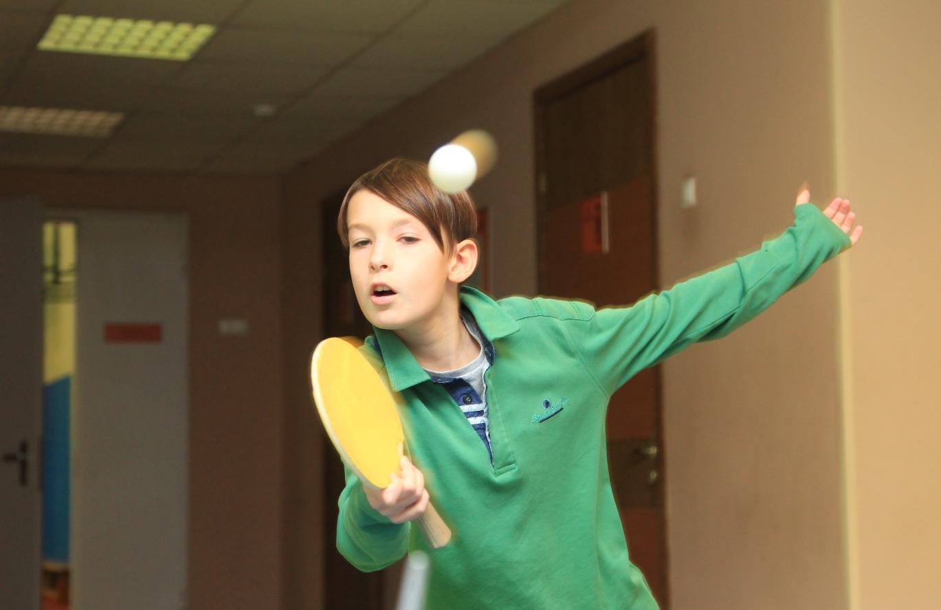 Спортивные соревнования пройдут в поселении Михайлово-Ярцевское. Фото: Наталья Нечаева