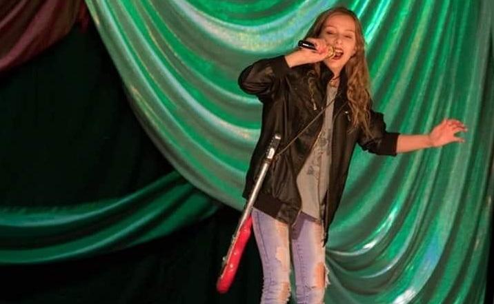 Фестиваль-конкурс музыкальных пародий пройдет в Краснопахорском. Фото: страница Дома культуры «Звездный» в социальных сетях