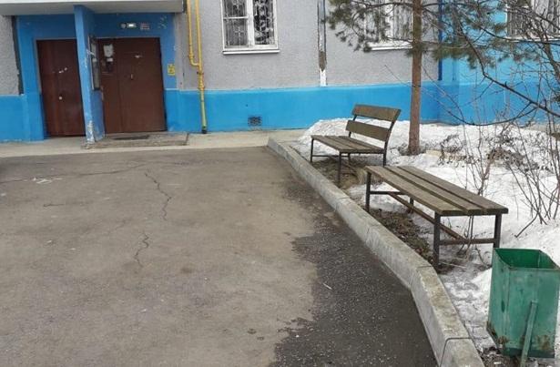 Специалисты проведут подготовку поселения Роговское к весенне-летнему периоду. Фото предоставили сотрудники администрации