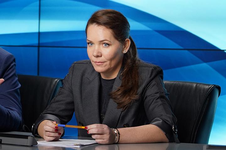 В Москве открылся координационный центр стационарного социального обслуживания