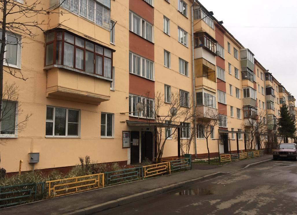 Проверку чердаков и подвалов осуществили в поселении Михайлово-Ярцевское
