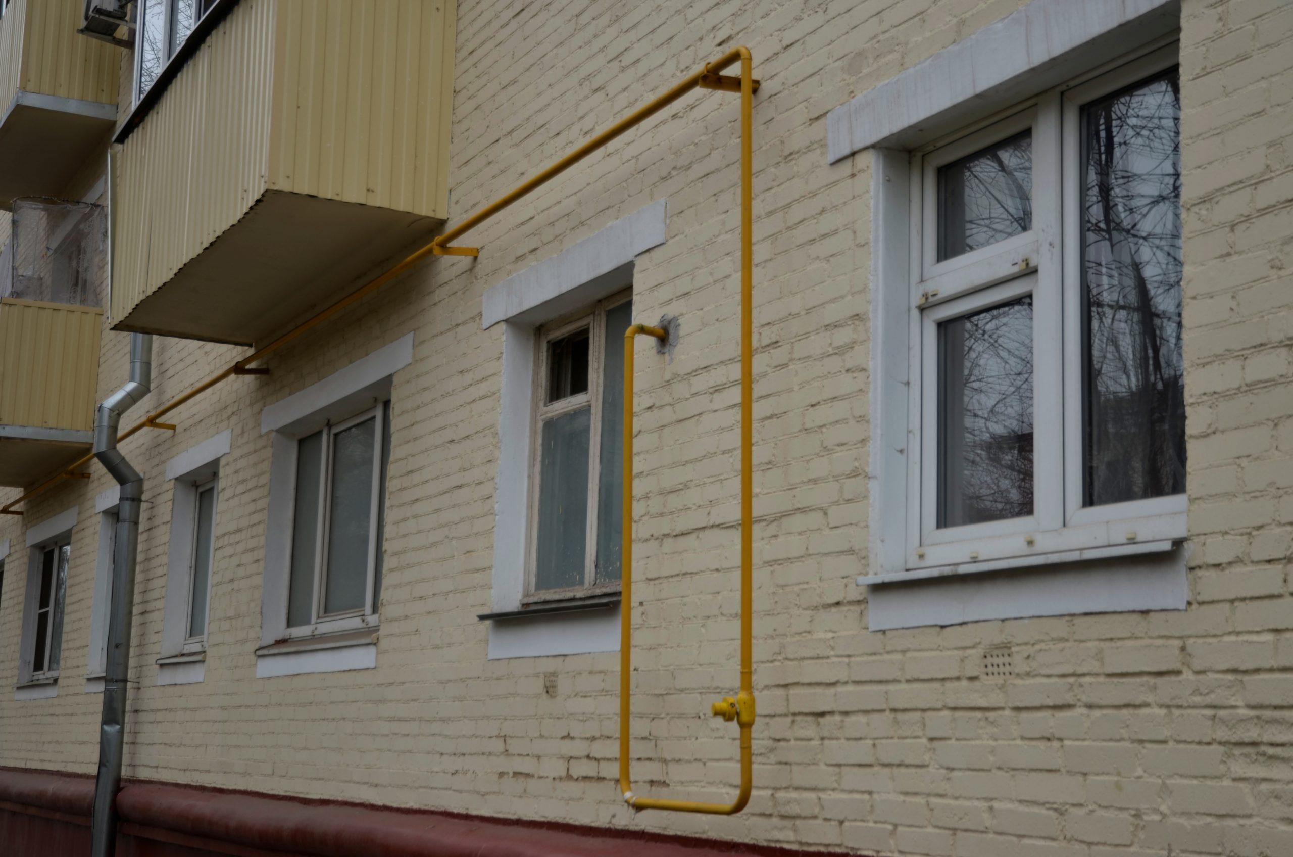 Технические помещения осмотрят в поселении Киевский