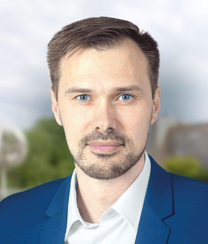 Депутат МГД Головченко: Бизнес может возместить половину затрат на рекламу в сети за счет городских субсидий