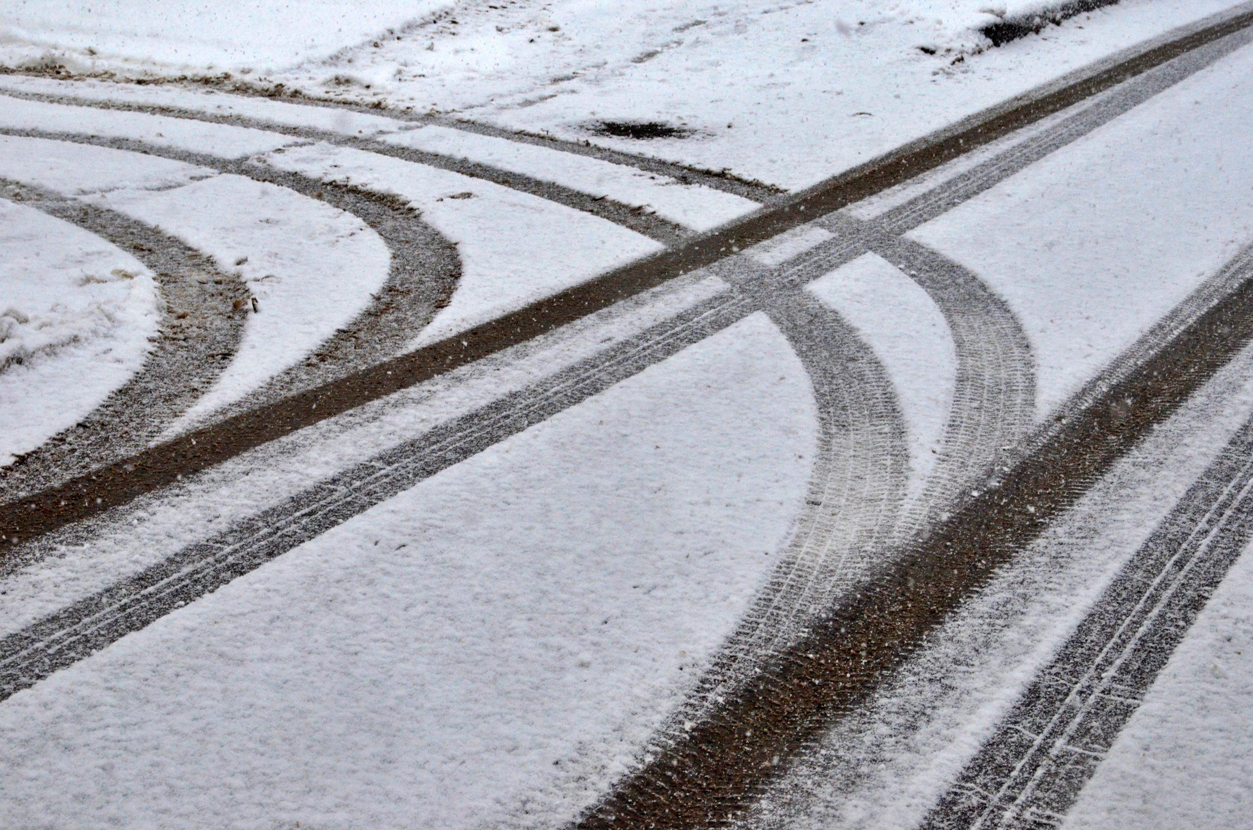 Москвичей напугали «желтым» уровнем опасности погоды до утра субботы