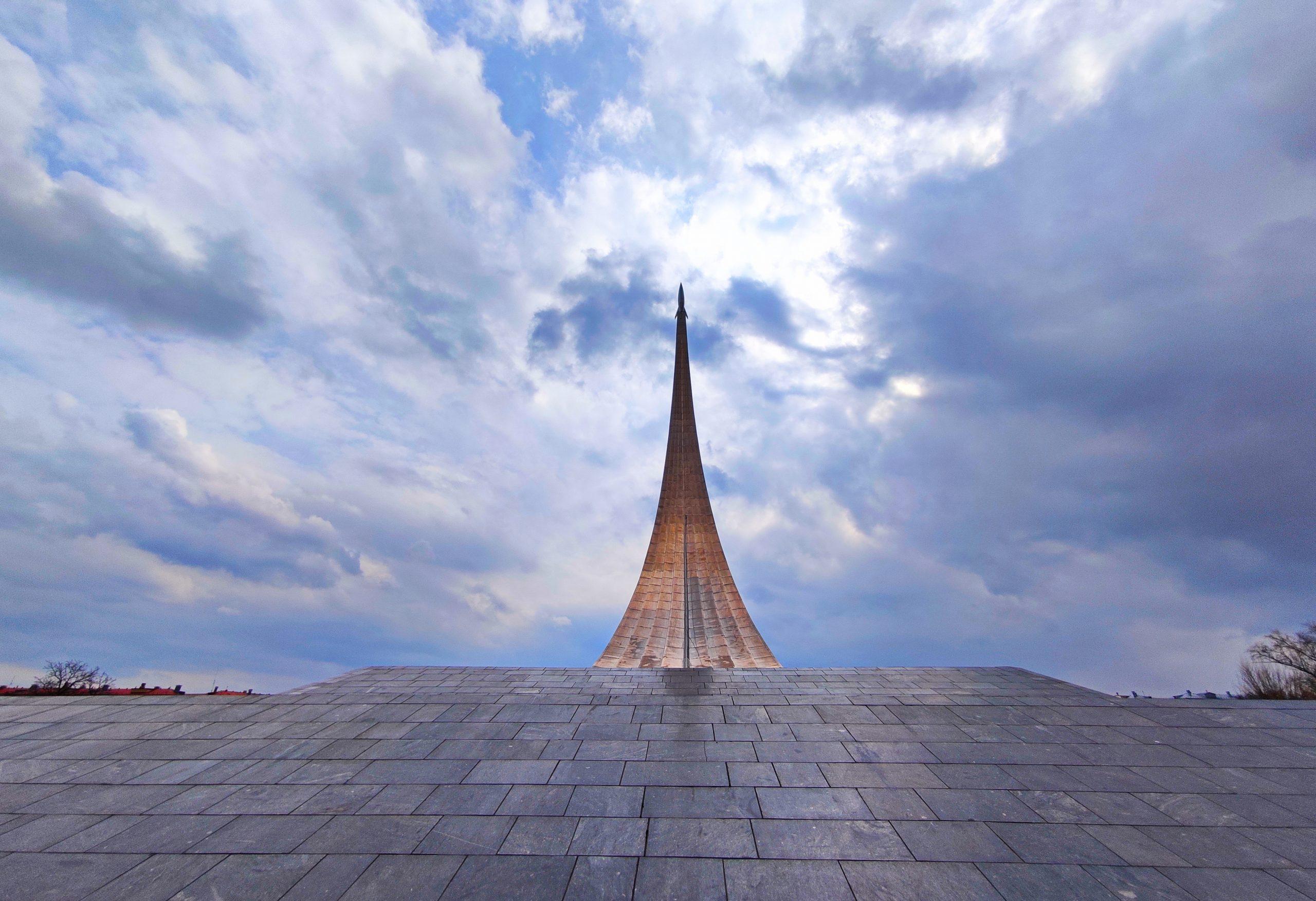 Московский синоптик предсказала нехватку кислорода к концу недели