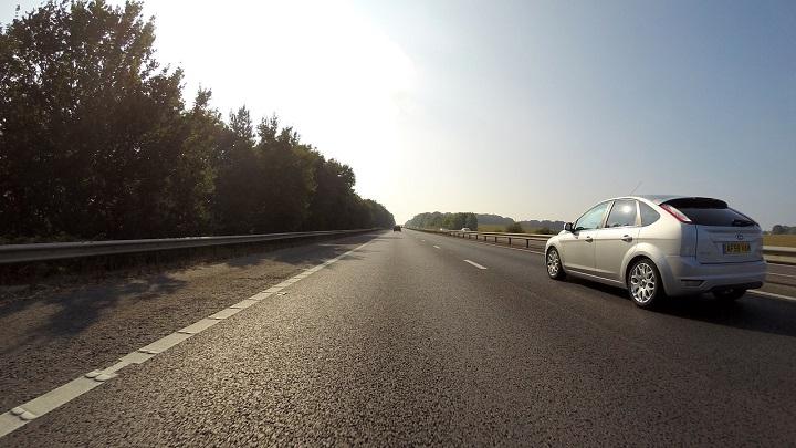 Москомэкспертиза согласовала проект дороги через деревню Бачурино