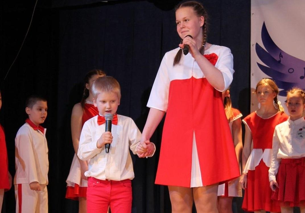 Сольный концерт «Puzzle-шоу» пройдет в Рязановском