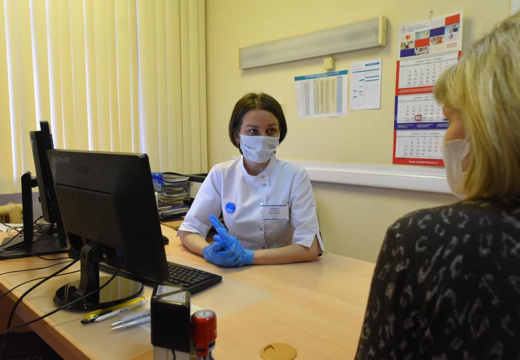 Аллергия: столичные медики рассказали о необходимых мерах при лечении заболевания