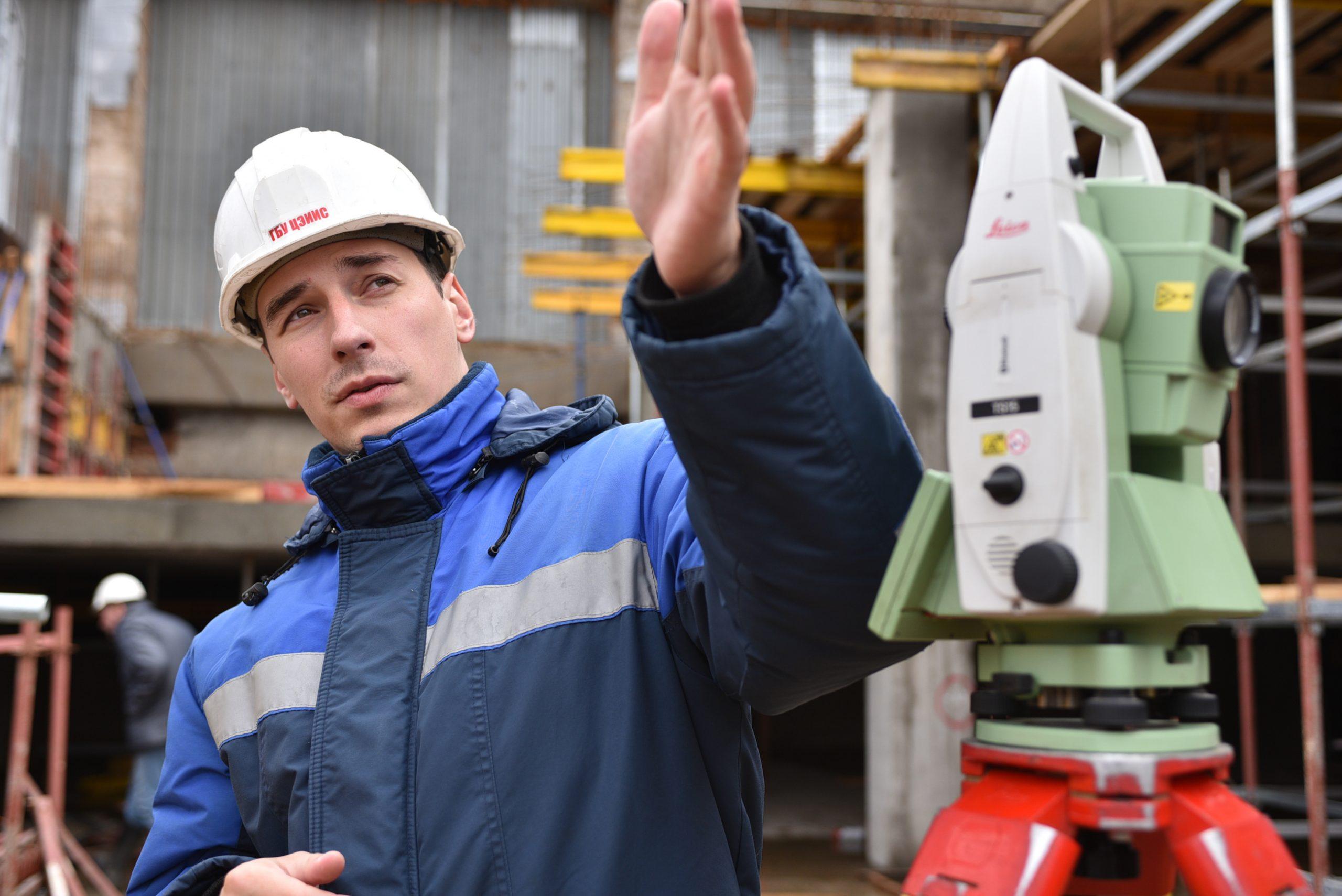 Коттеджный поселок с детсадом построят у деревни Лужки в Новой Москве
