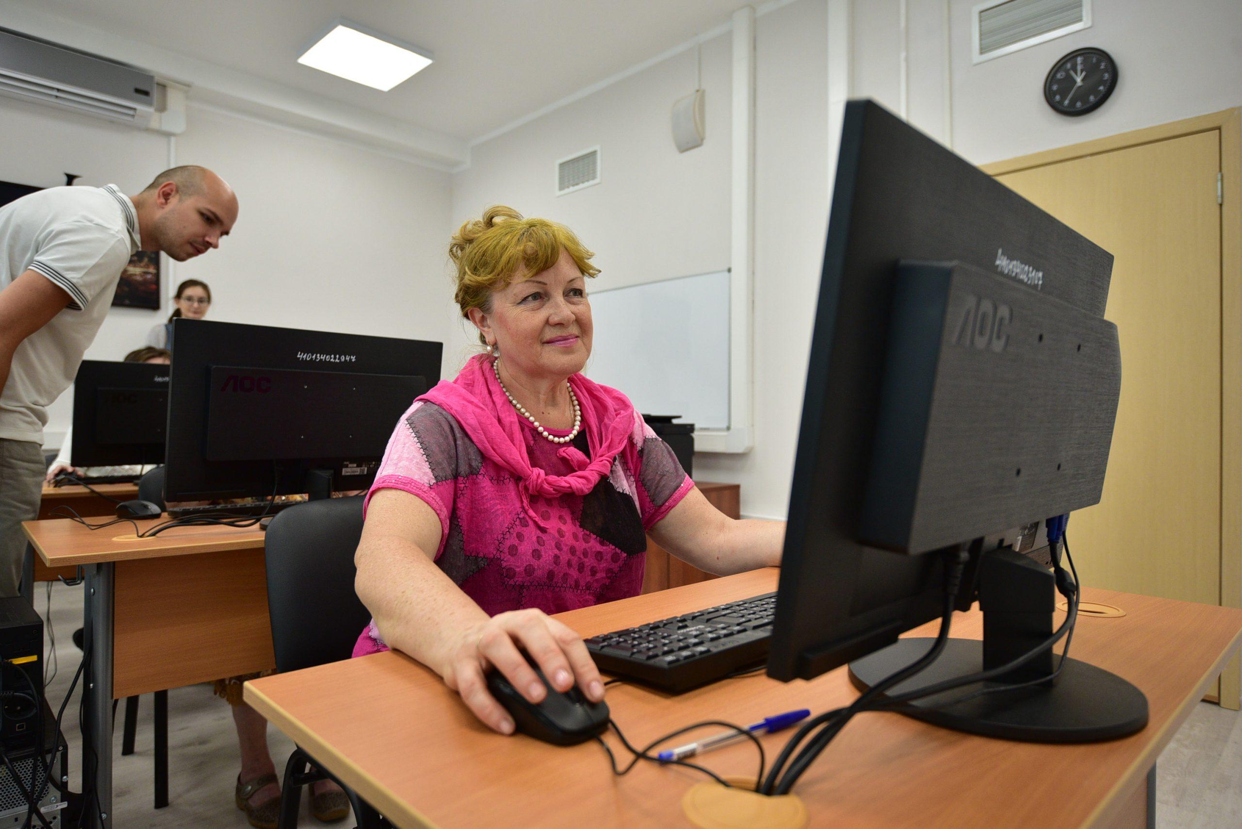 Услугу по смене статуса жилого или нежилого помещения полностью перевели в онлайн