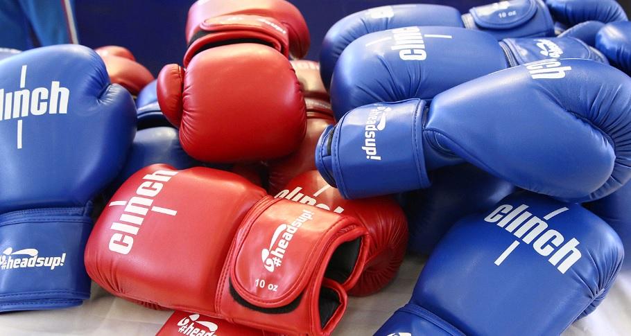 Турнир по боксу пройдет в Центре культуры и спорта «Филимонковское»