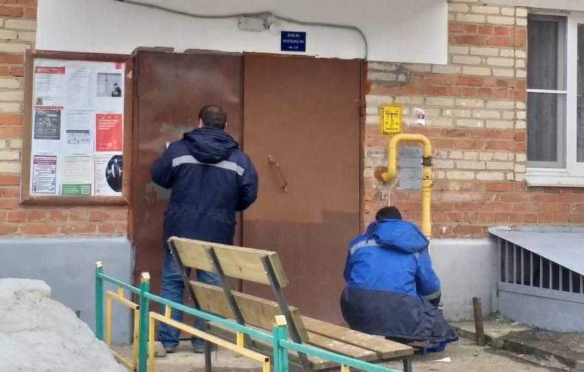 Специалисты проведут работы в Роговском в рамках месячника по благоустройству. Фото: предоставили сотрудники администрации
