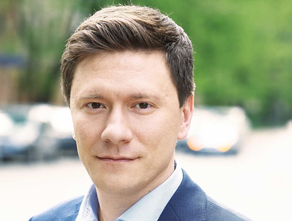 Александр Козлов: Агрессивные виды рекламы должны исчезнуть