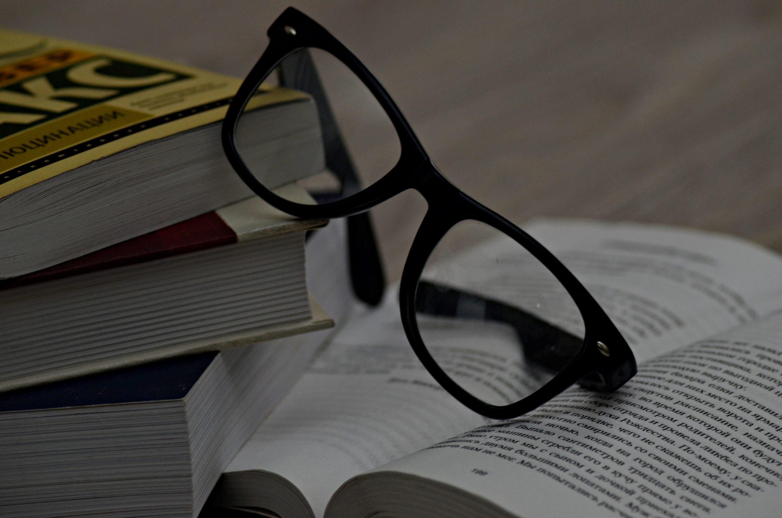 Марафон ко Дню Победы завершили сотрудники библиотеки №265 в Филимонковском