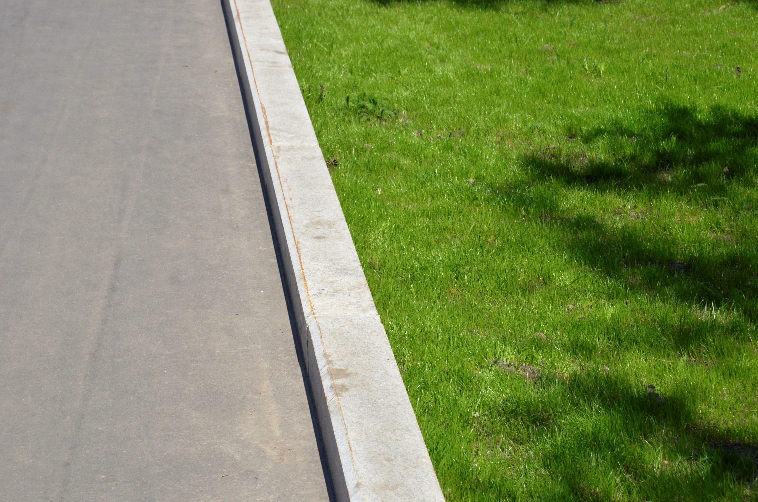 Специалисты приступили к очередному этапу ремонта асфальтобетонного покрытия в Щаповском