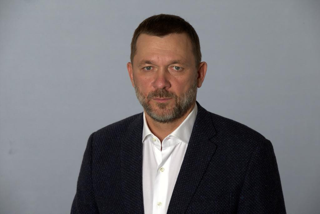 Дмитрий Саблин: в Щаповском будет построена часовня памяти подвига Евгения Родионова