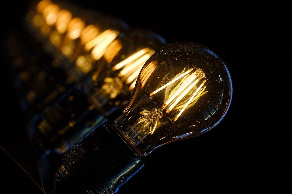 Ученик школы поселения Московский представил проект преобразования электроэнергии