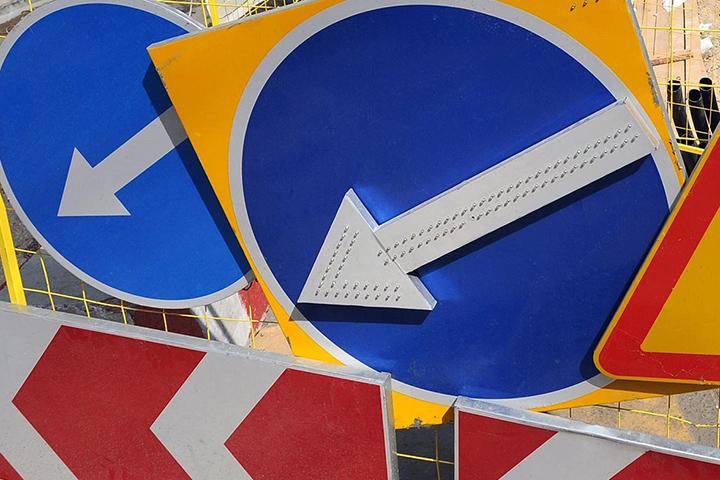 Работы по укладке асфальтобетонного покрытия на подъезде к школе №2075 стартовали в Краснопахорском