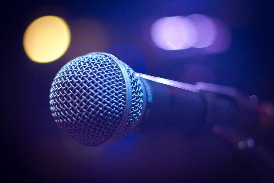Концерт подготовили представители Дома культуры «Десна»
