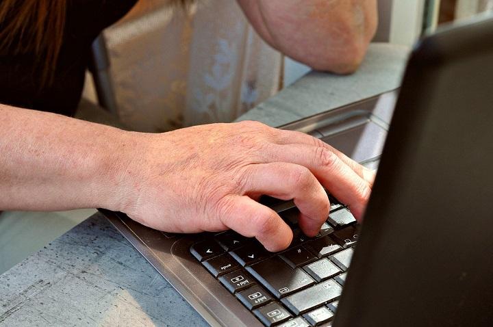 Общегородской тест системы электронного дистанционного голосования пройдет в столице