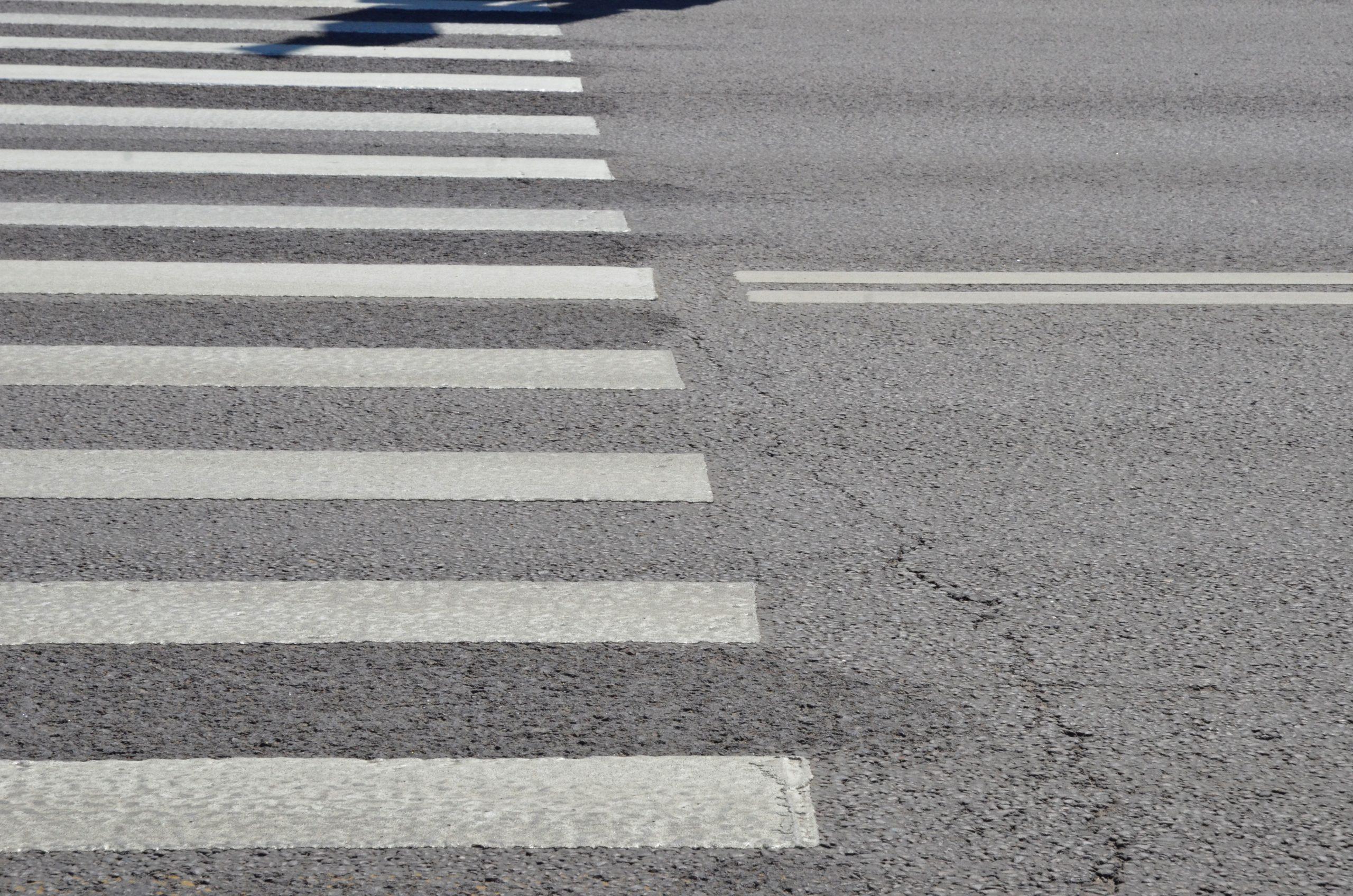 Дорожные работы начались на улице Первого автобусного парка в поселении Краснопахорское
