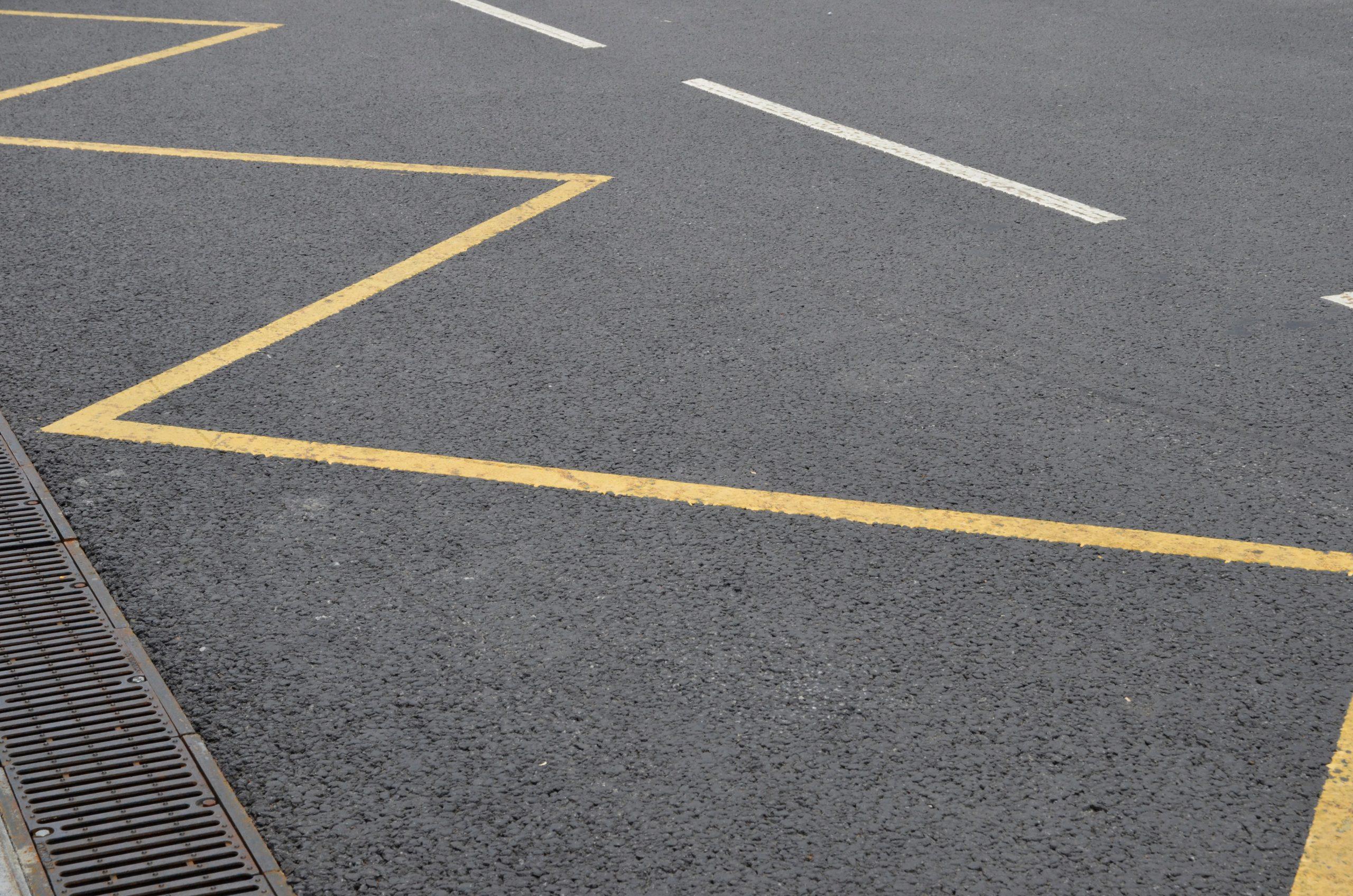 Аэрацию столичных дорог проведут несколько раз