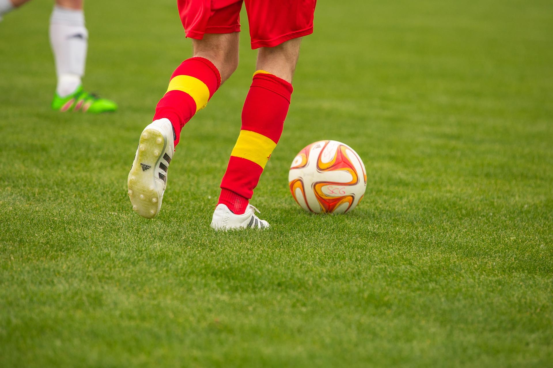 Очередная неделя чемпионата РусФут «Лиги Внуковского 2020/2021» завершилась во Внуковском