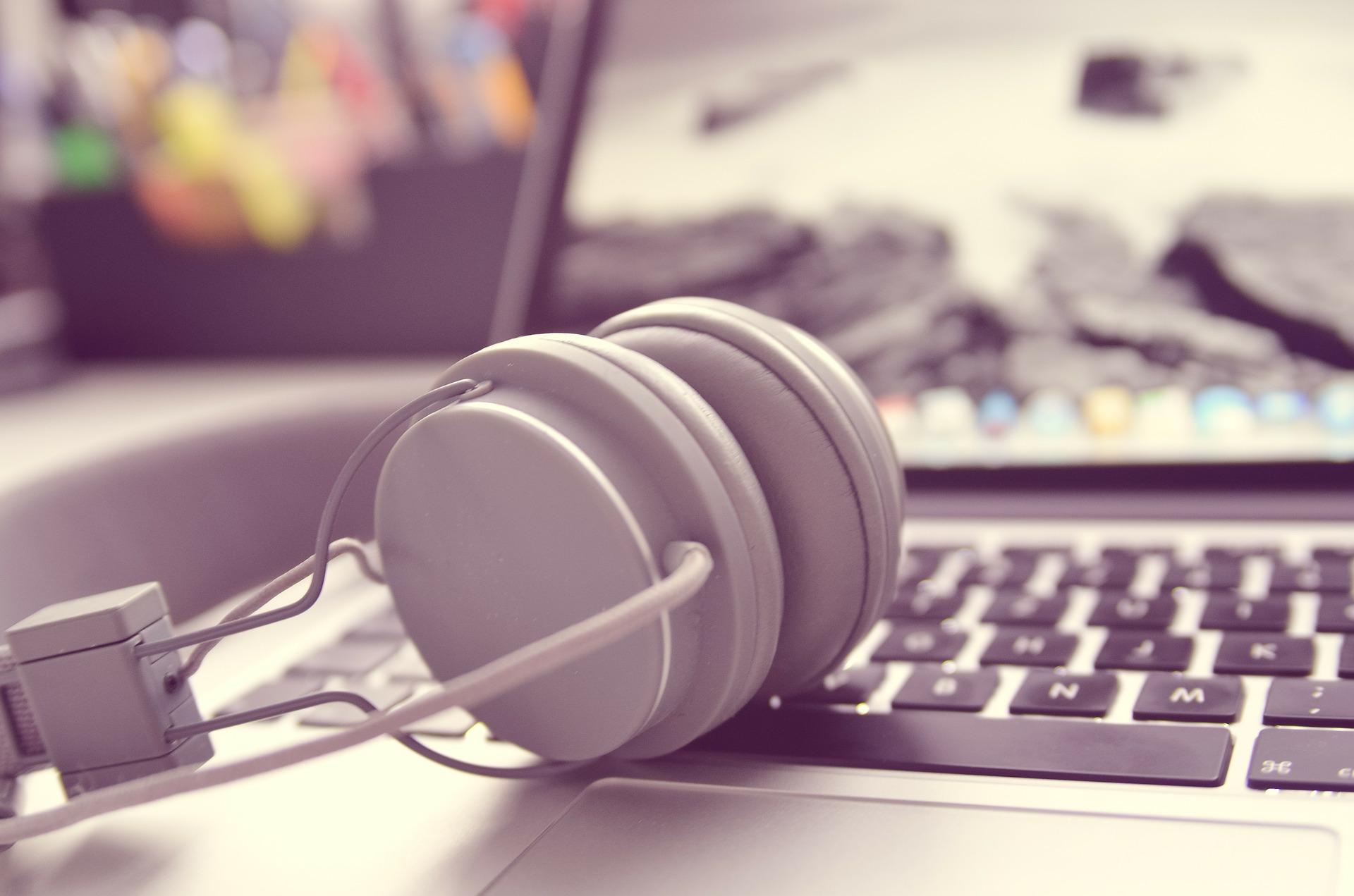 Онлайн-встречу провели в Доме культуры «Коммунарка»