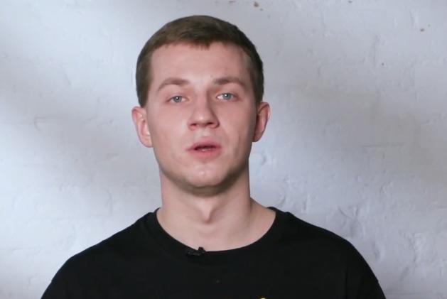 Артем Метелев отметил все возрастающую популярность волонтерских проектов среди москвичей
