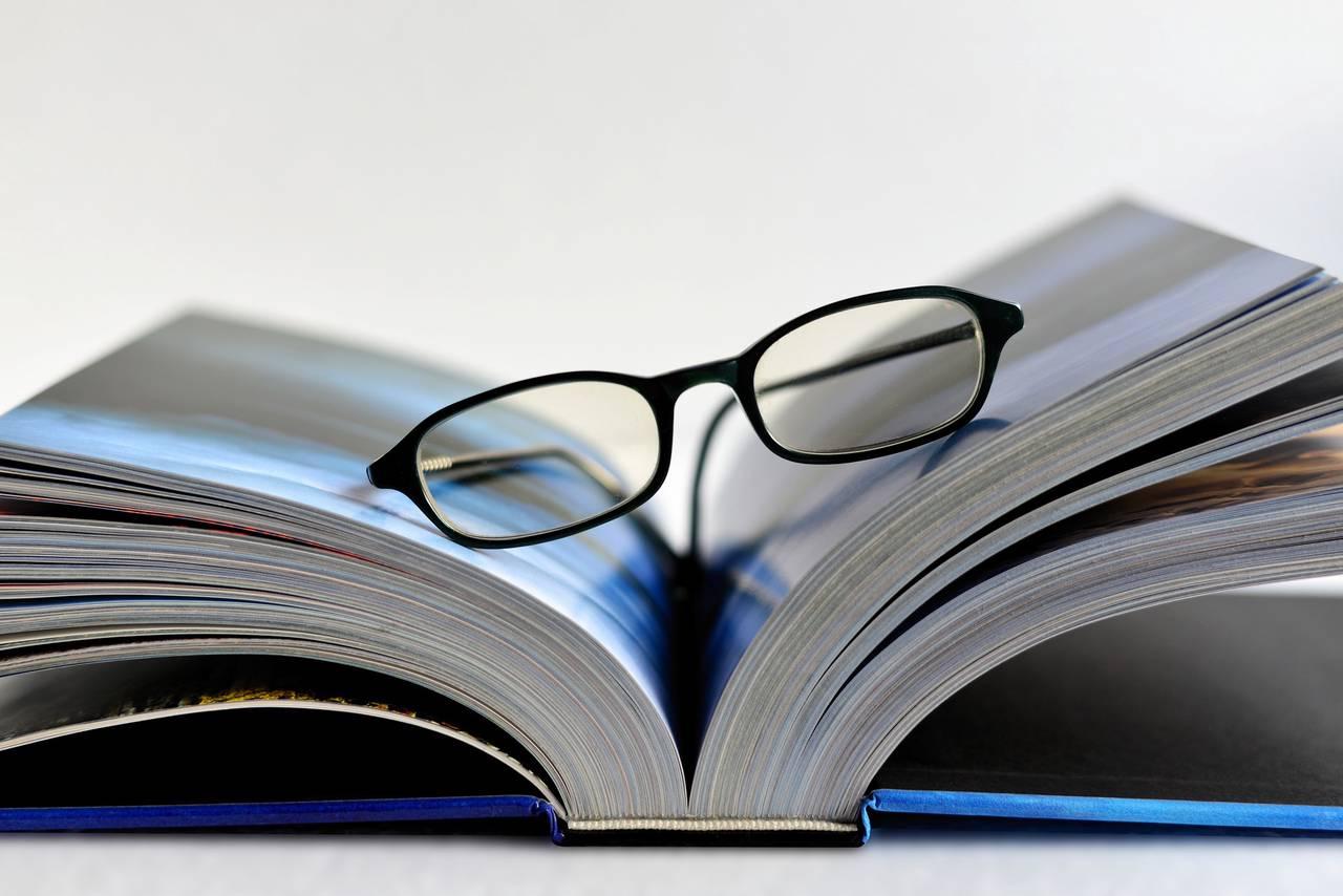 Программа из цикла «Ожившие странички книг» состоялась в Доме культуры «Солнечный»
