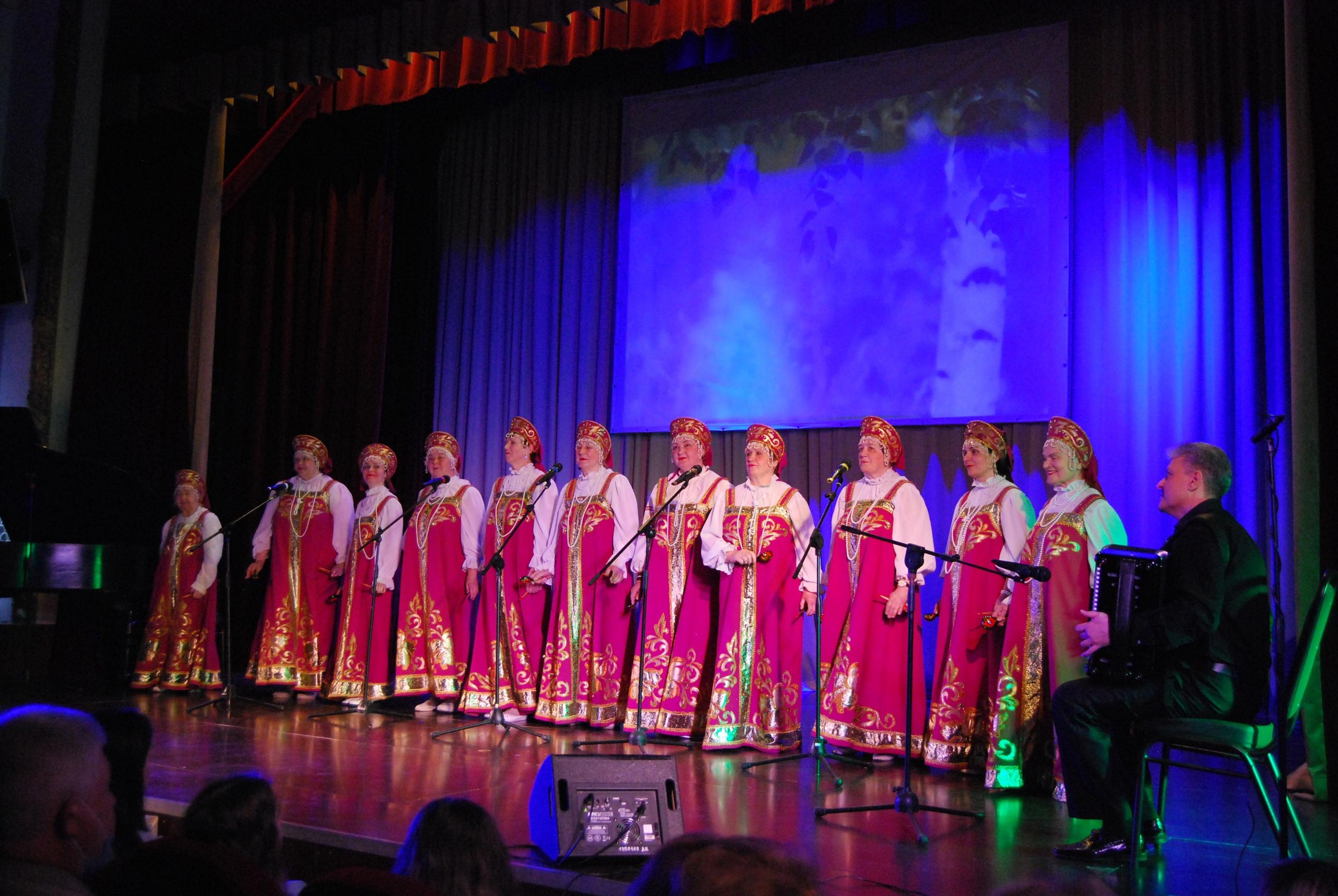 Представители Дворца культуры Щербинки подготовили новый выпуск проекта «МастерКлассные каникулы».