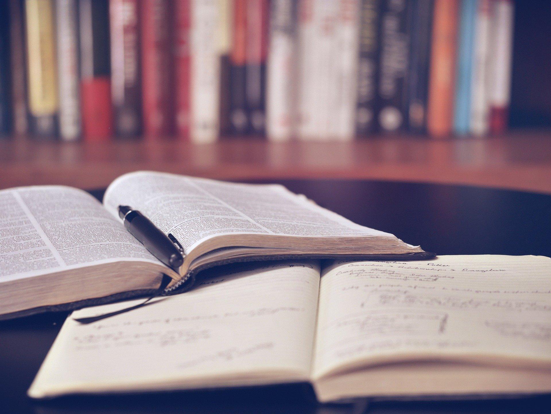 Посвященная современной литературе Урала встреча прошла в Доме творчества «Переделкино»
