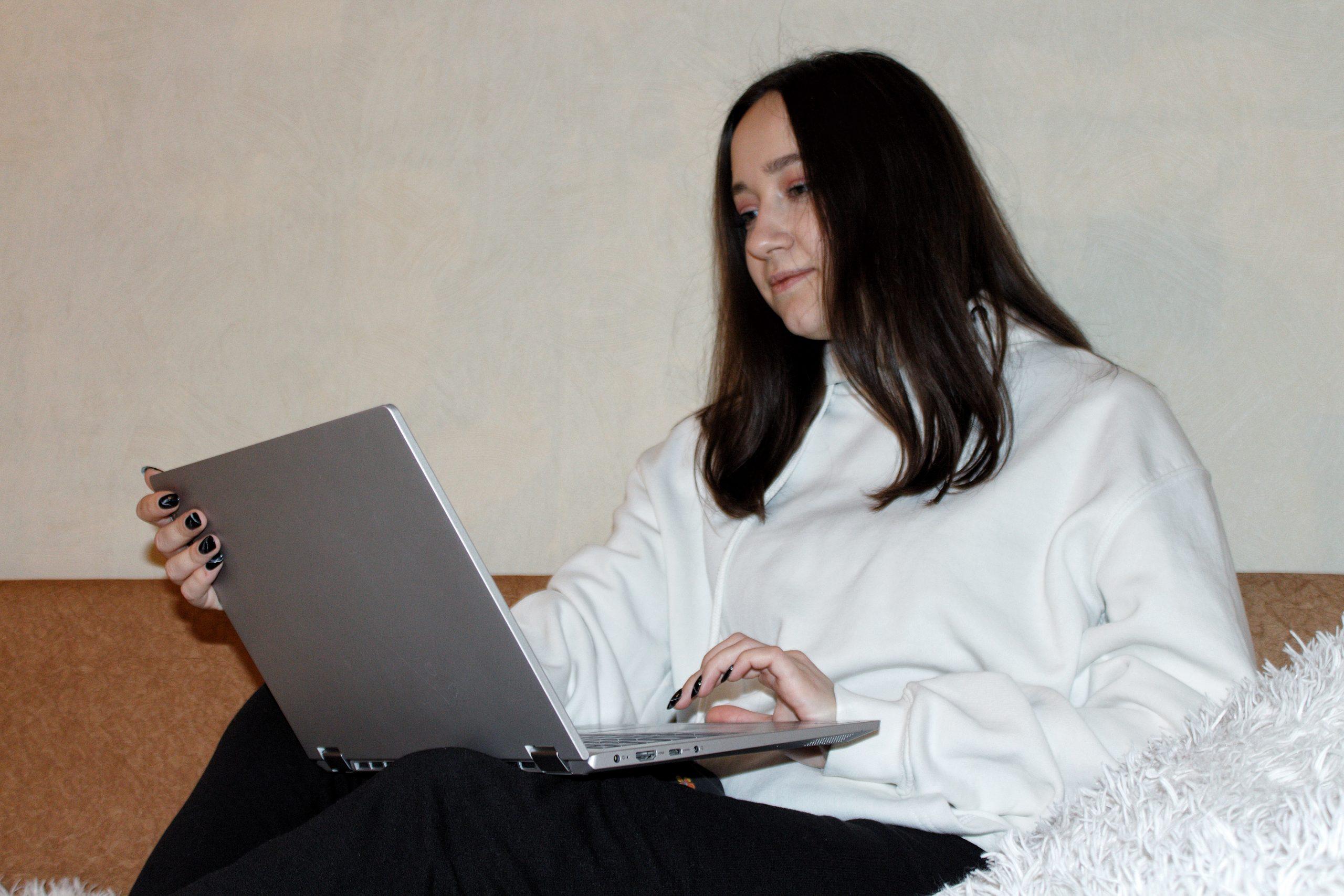 Онлайн-квесты и мастер-классы подготовят для жителей Москвы на фестивале финансовой грамотности