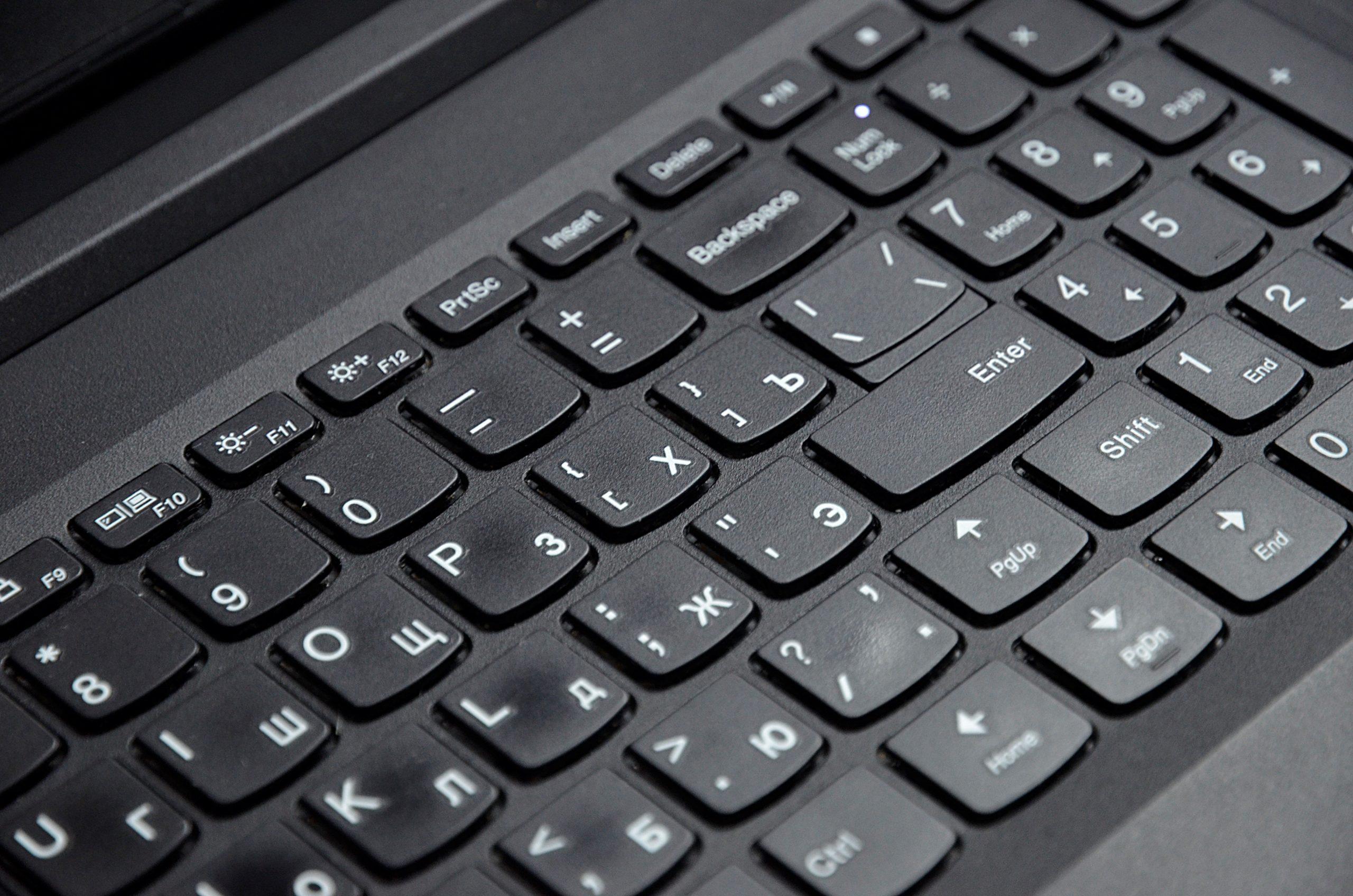 Москвич Михаил Головченко принял участие в онлайн-голосовании на борту ледокола «Ямал»