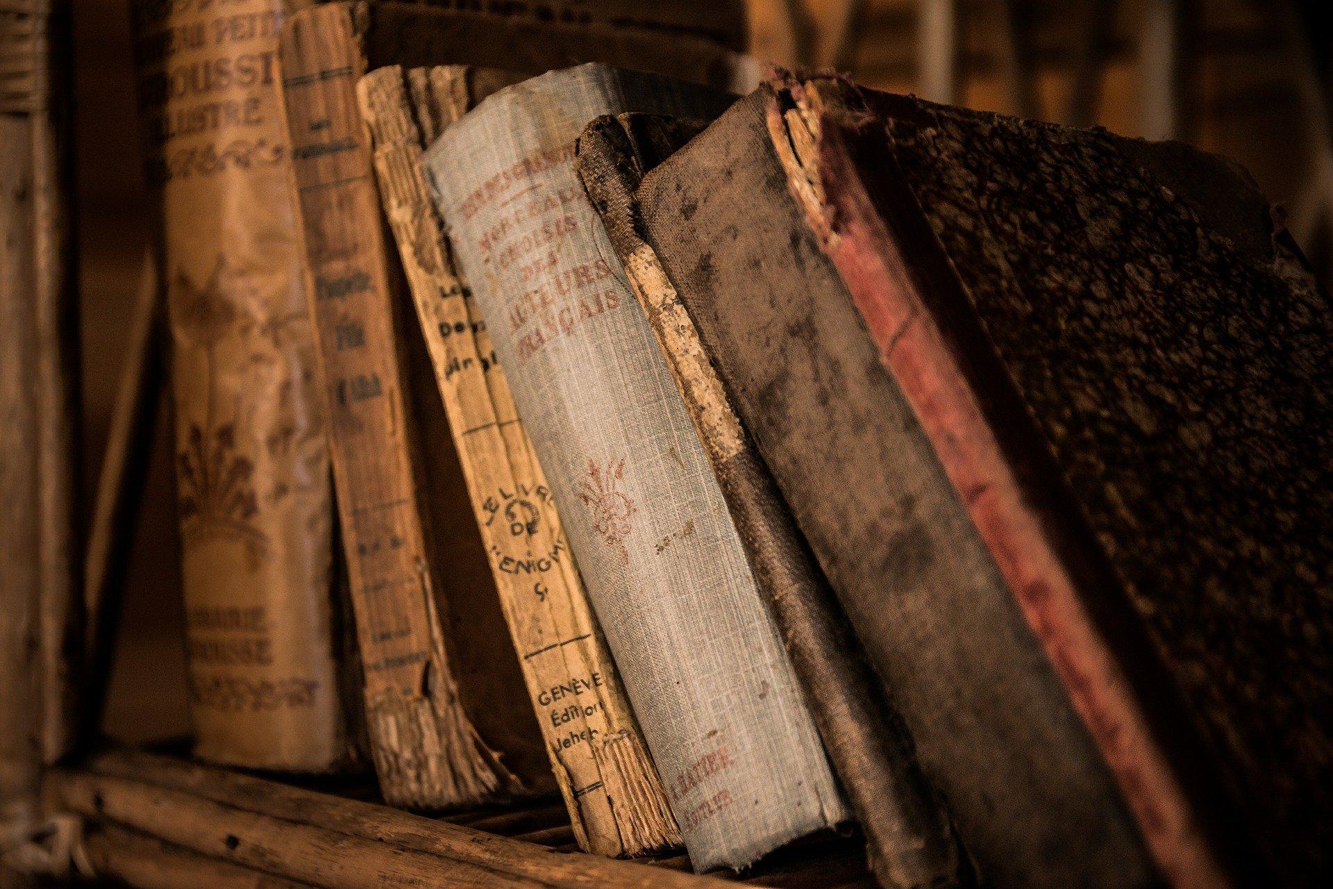 Доступ к историческим гравюрам открыли в Главархиве