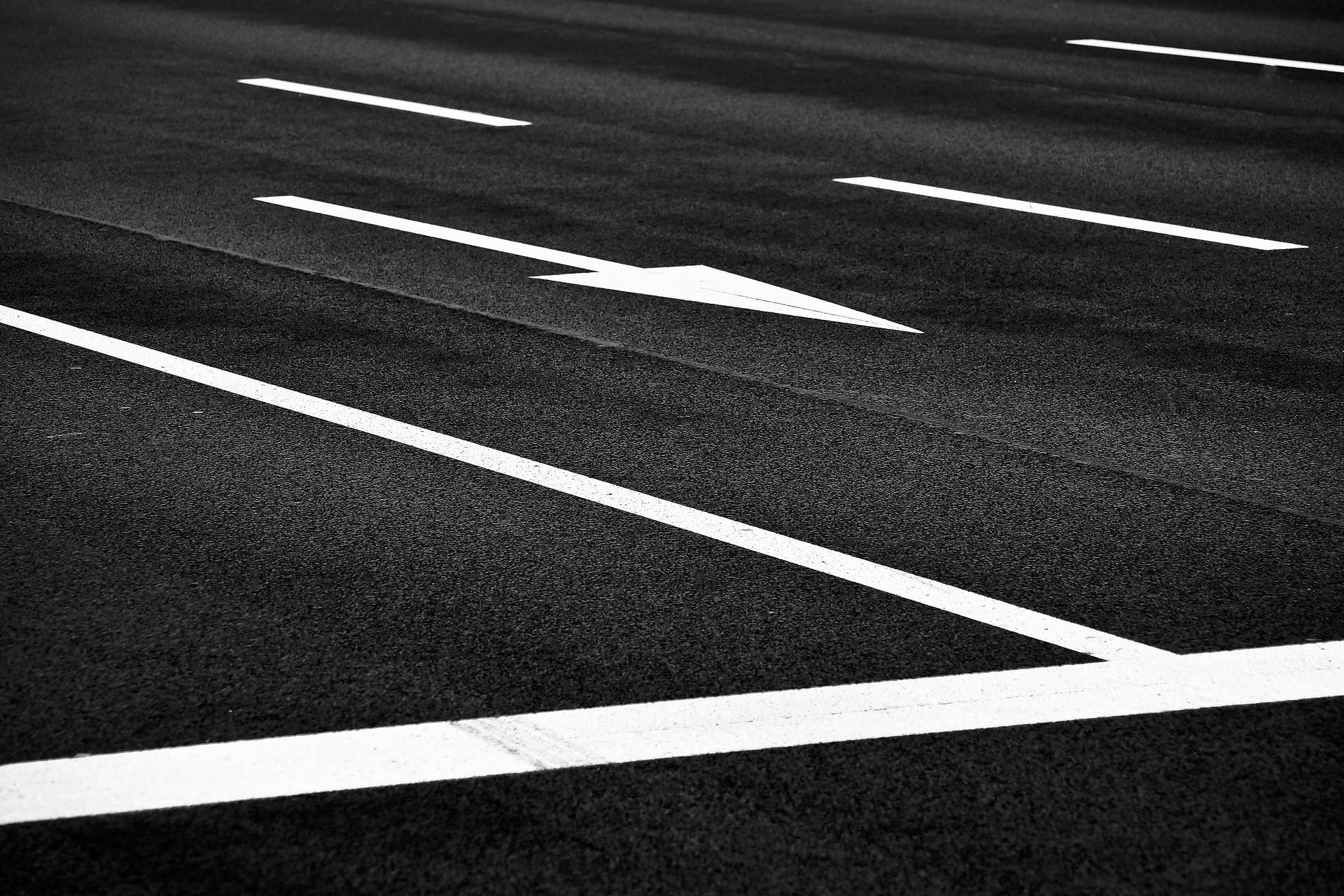 Монтаж металлоконструкций начали над Боровским шоссе