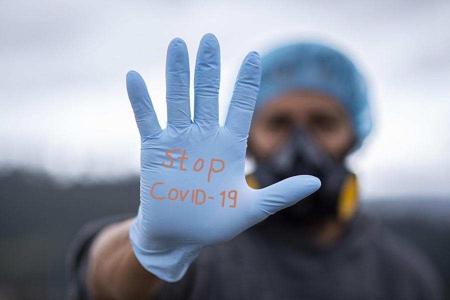 Свыше 6 тысяч случаев коронавирусной инфекции зарегистрировали в Москве за последние 24 часа