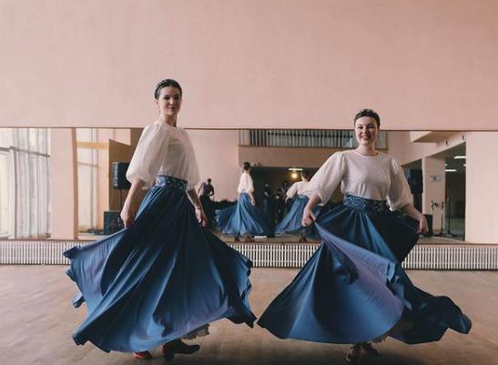 Музыкальный час пройдет в Культурном центре «Яковлевское» поселения Новофедоровское